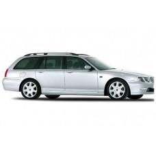 Sonnenschutz Blenden für Rover 75 - Kombi 1998-2005