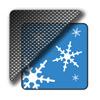 uv-car-shades-heat-protection