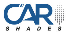www.carshades.ch